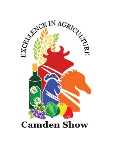 Excellence in Agriculture round no date