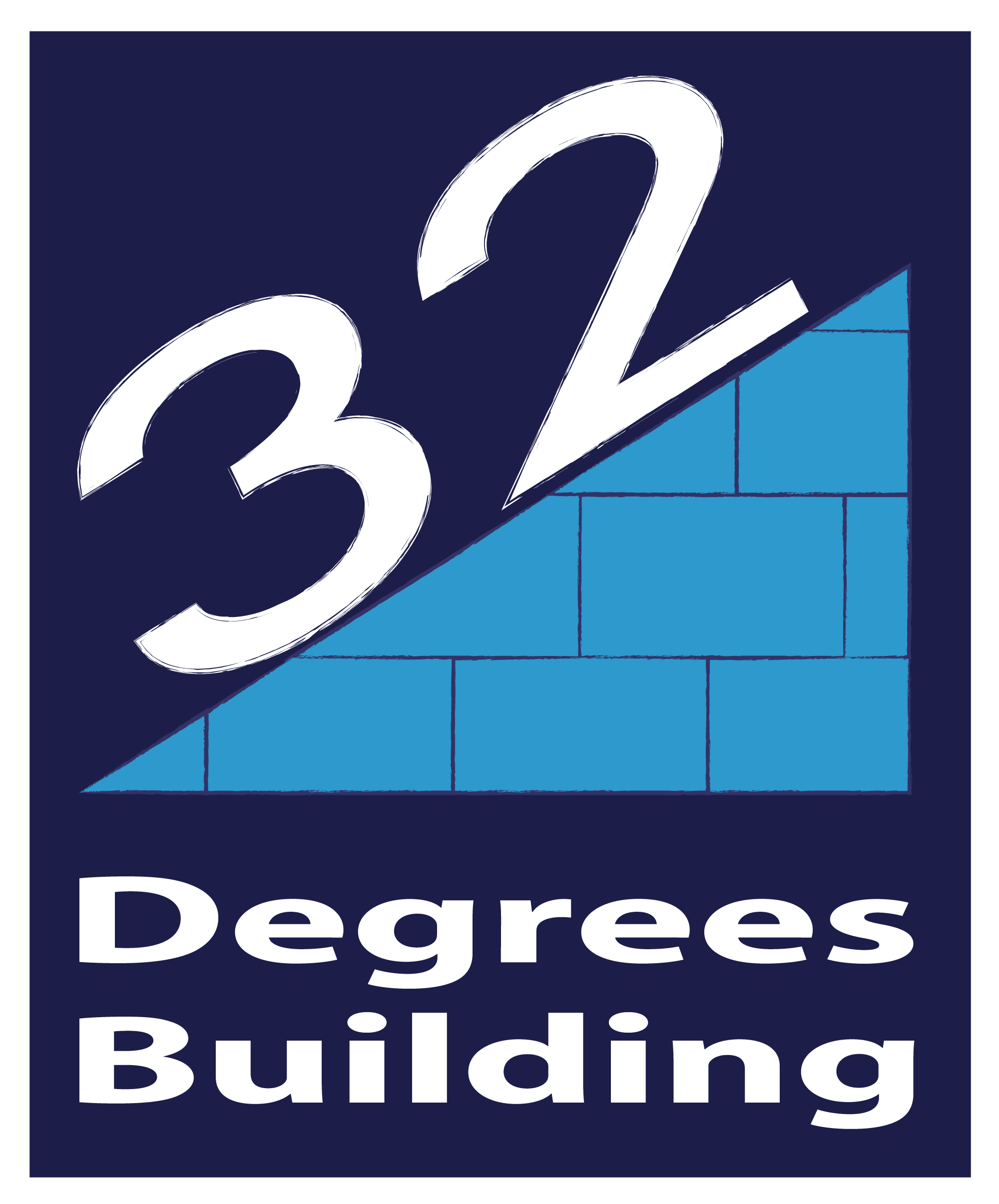 32 Degrees Building