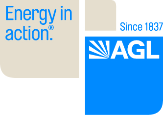 AGLLogo redesign BLUEtag