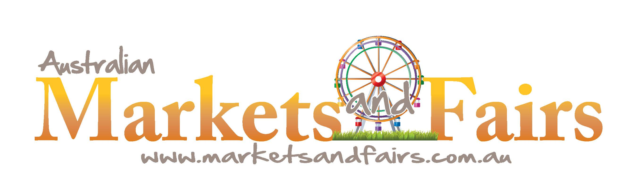 Australian Markets Fairs web