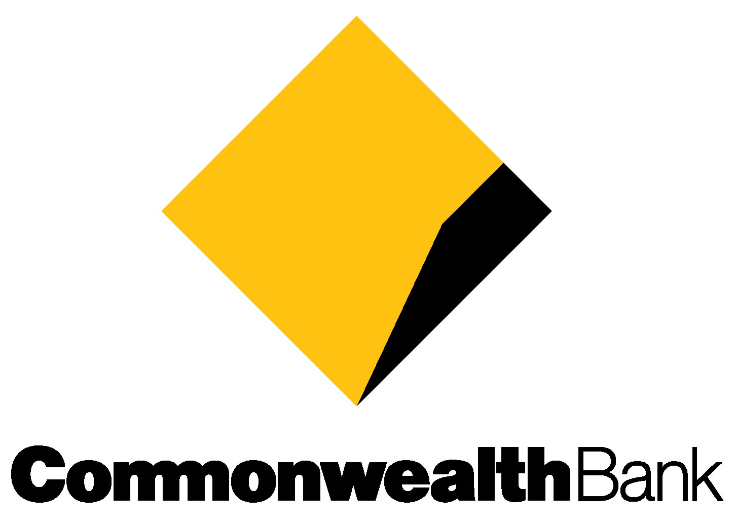 Commonwealth Bank 0