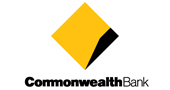 CommBank