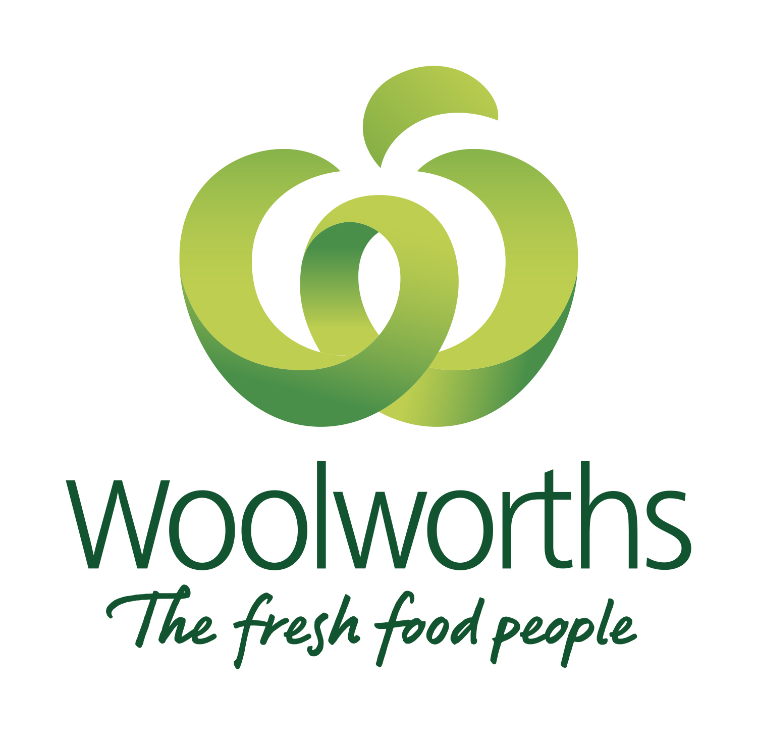 Woolworths Stacked Tag RGB Positive HR